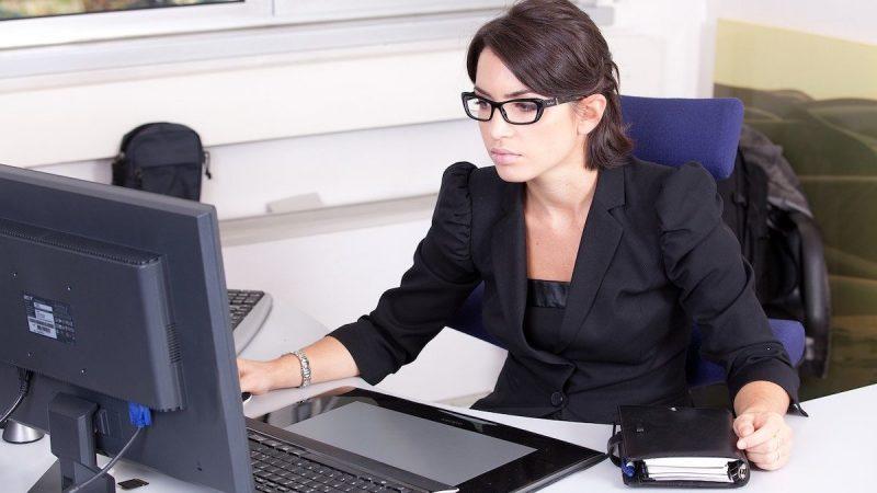 Quel est l'avenir des métiers de la comptabilité ?